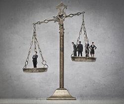 loi du travail