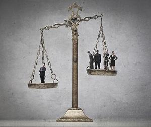 cadre légal des pointeuses