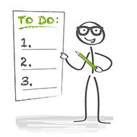 Comparatif des logiciels de planification et de planning for Logiciel plannification